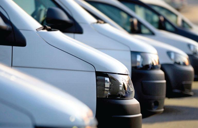 Fleet Management Essentials