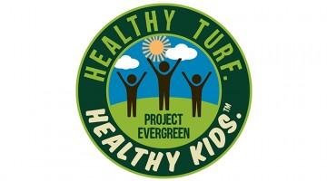 HealthyTurf