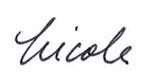 Nicole_signature