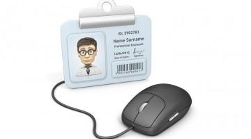 What Do You Think of E-Verify — Really?