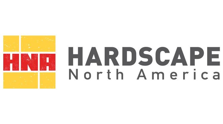 Hardscape North America