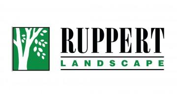 Ruppert Landscape