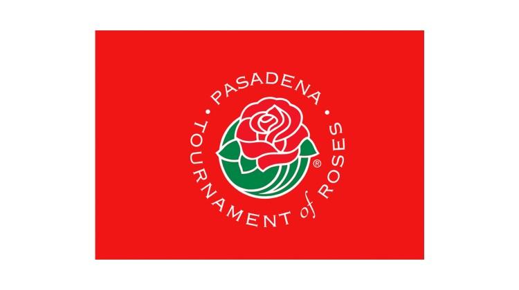 pasadena rose tournament