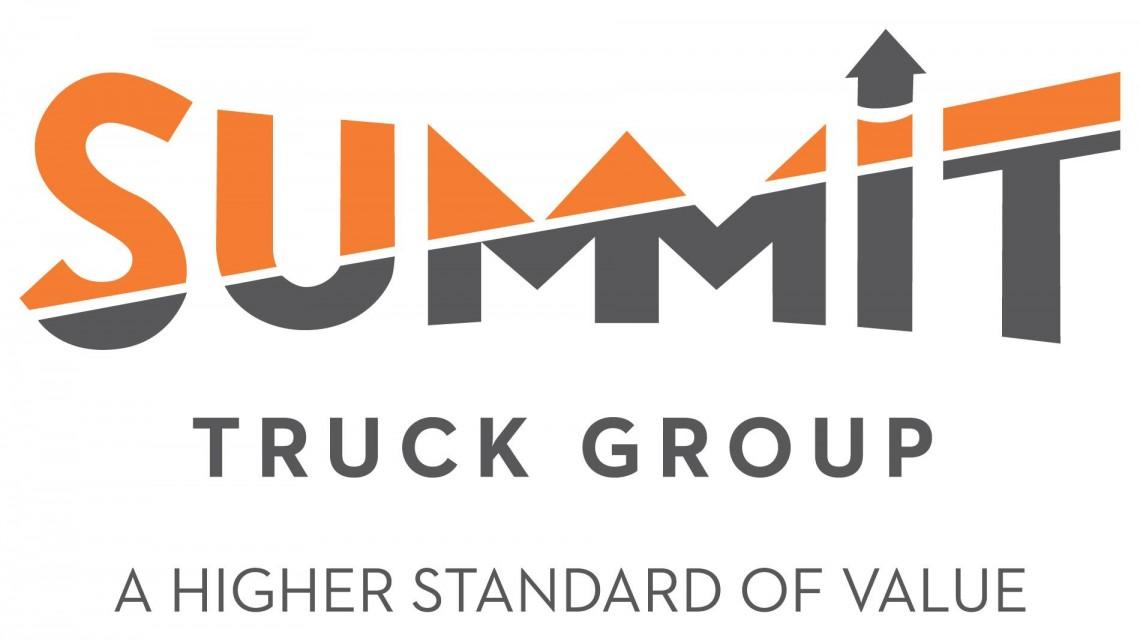 Summit Holdings