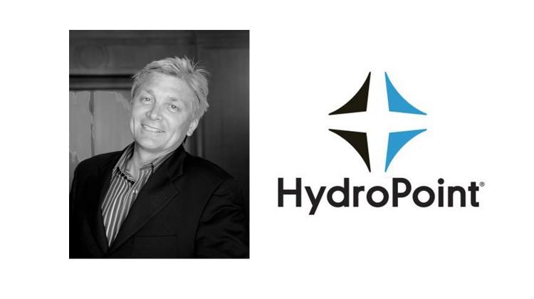 HydroPointChrisSpain
