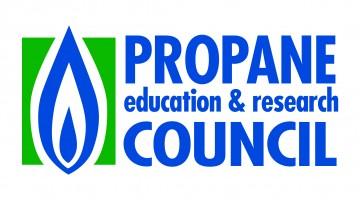 PERC logo K