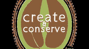 create & conserve, bobcat