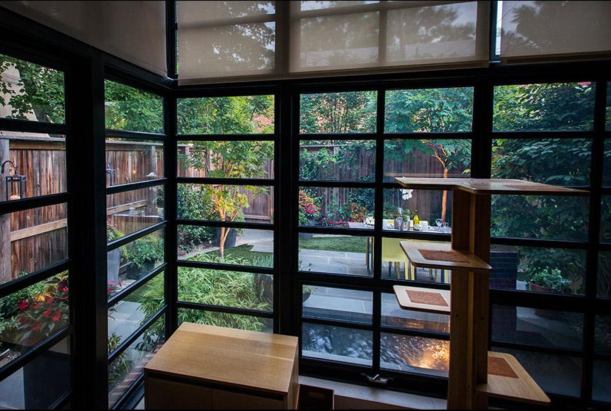 Photo: Botanical Decorators