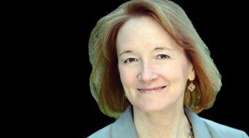 Deborah Hamlin