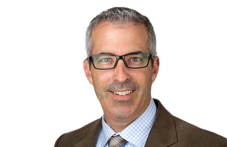 Warren Gorowitz