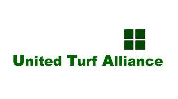 United Turf Alliance