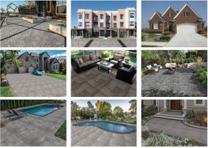 Landscape Design Visualizer