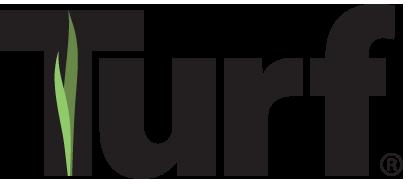 Turf Magazine