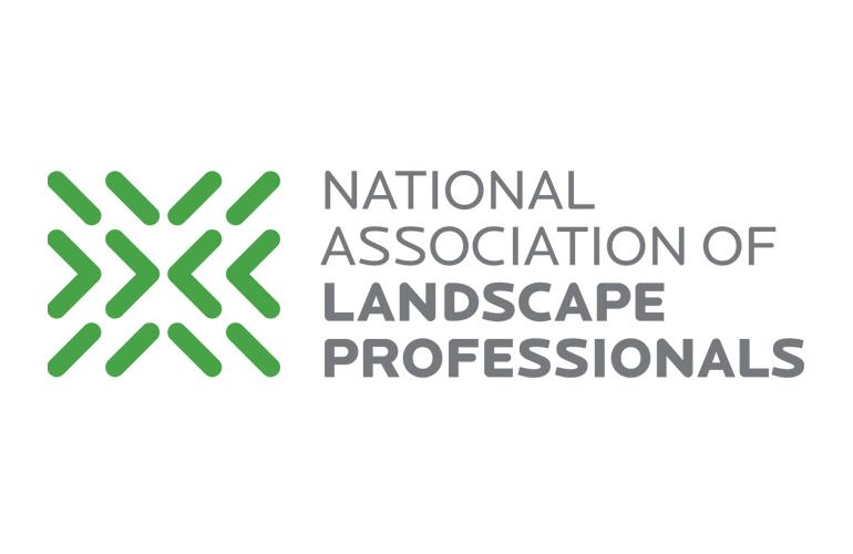 landscape professionals
