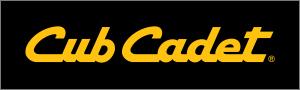 Cub Cadet PRO Series