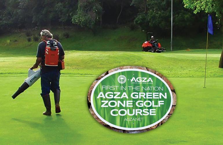 AGZA Initiatives